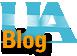 Blog de Denuncias y reclamos